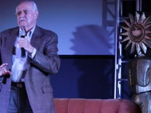 Morre ex-prefeito de Gramado, Horst Volk