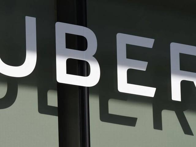 Uber é investigado por discriminação de gênero