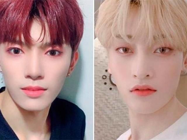 Integrantes de grupo de k-pop denunciam produtora por abuso físico e psicológico