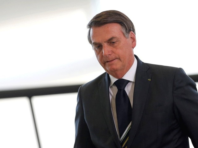 Interferência de Bolsonaro pode desacreditar PF, diz presidente da ADPF