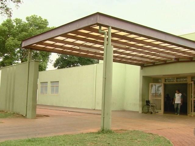 Técnica de enfermagem é presa por furtar dinheiro de pacientes dentro da UPA em Barretos, SP