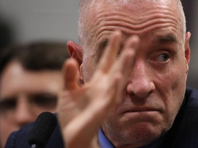 Tribunal do Rio 'ressuscita' processo coletivo de acionistas minoritários contra Eike