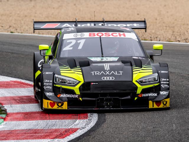 Stock Car tem vitórias de Thiago Camilo e Rubinho e ponta de Daniel Serra