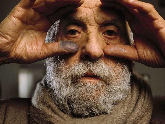 César, maior escultor de sua geração, ganha retrospectiva