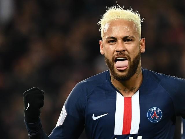 Reims x PSG: saiba onde assistir à partida da Copa da Liga Francesa