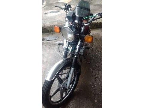 Moto dayun