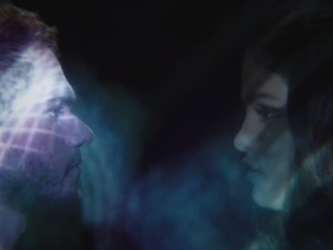 """I Want You To Know"": sai o clipe da parceria entre Zedd e Selena Gomez"