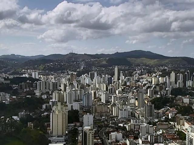 Mais de 100 municípios da Zona da Mata e Campo das Vertentes aderiram ao acordo sobre dívidas do Estado