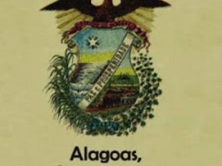 Lançamento do livro : Alagoas, poder e sangue (1817-1847) - Odilon Rios
