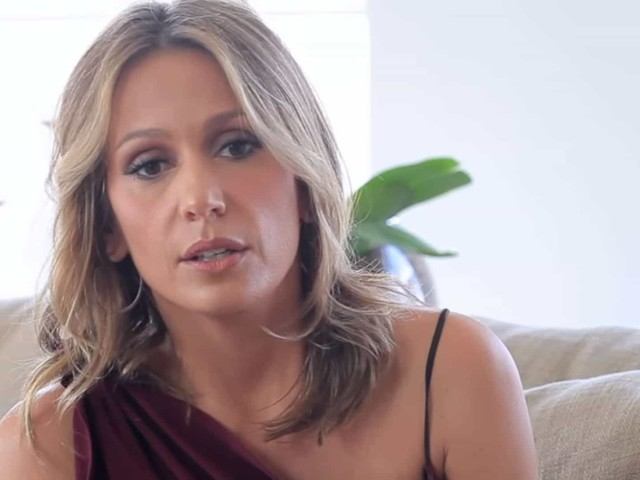 "ONG de Luisa Mell enfrenta crise financeira: ""Difícil viver assim"""
