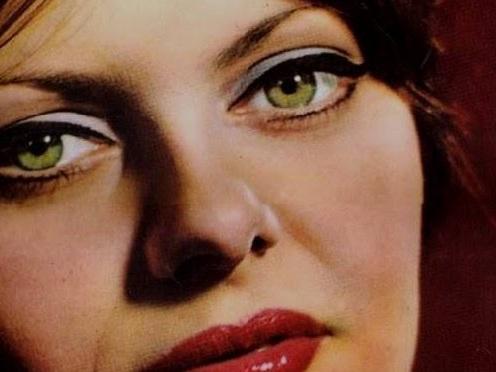 Elizabeth - A canção que chegou (LP 1966)