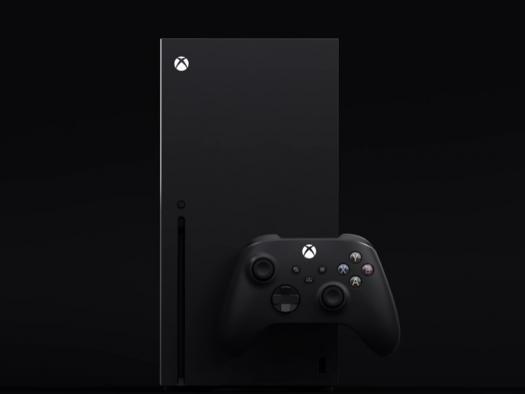 Xbox Series X terá aceleração de hardware dedicada para áudio