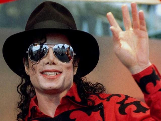 Espólio de Michael Jackson classifica de 'patéticas' acusações de abuso em novo documentário