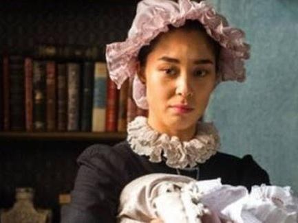 'Novo mundo': Miss Liu é amante de Fred Sem Alma e quer tesouro