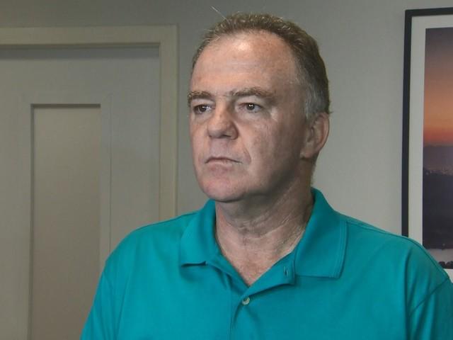"""Casagrande diz que relação com Bolsonaro será """"institucional""""; veja outras declarações de políticos do ES"""