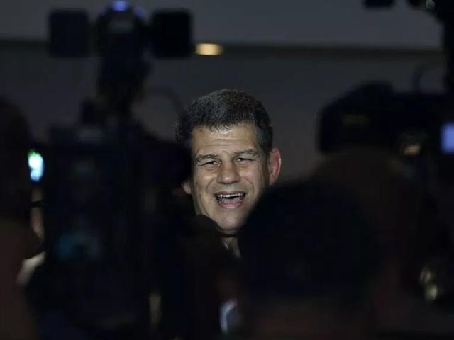 """Bebianno está com """"ódio mortal"""" de Bolsonaro"""