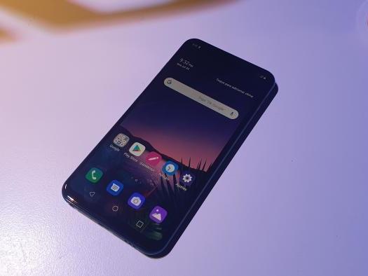 LG G9 ThinQ: rumores indicam que smartphone não será lançado