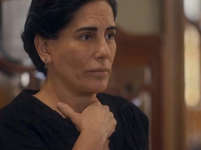 Éramos Seis: Lola prevê morte do próprio filho em cena chocante de novela da Globo