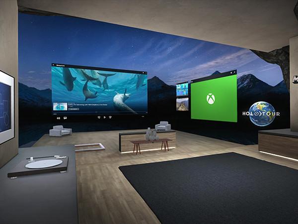 Windows Mixed Reality roda jogos de realidade virtual do Steam