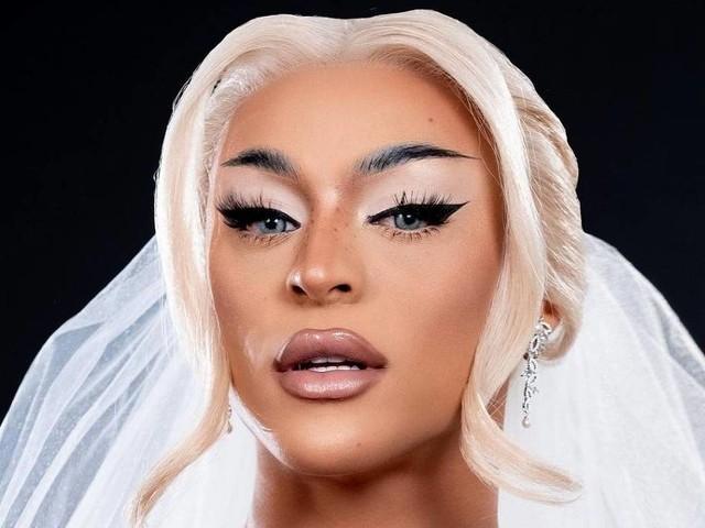 'Piranha também ama', canta Pabllo Vittar em novo single