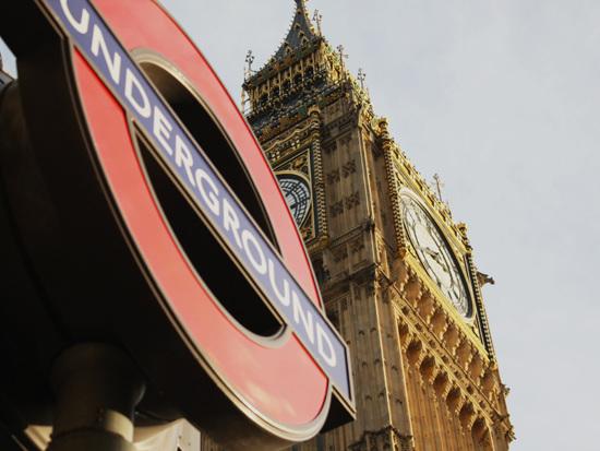 Consultoria do país recebe prêmios no Reino Unido