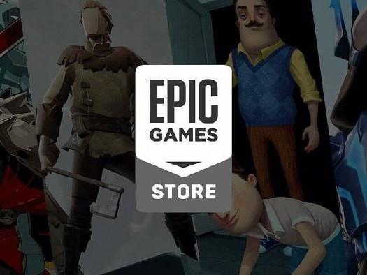 CEO da Epic acredita que loja terá preços menores que Steam no futuro