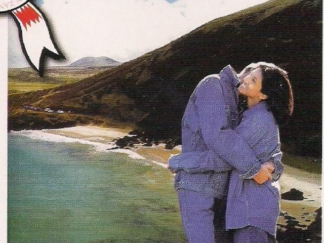 Vários artistas - 25 sucessos - Lembranças (CD 2000)
