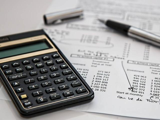 MEI: prazo para entrega da declaração de faturamento anual termina em 31 de maio