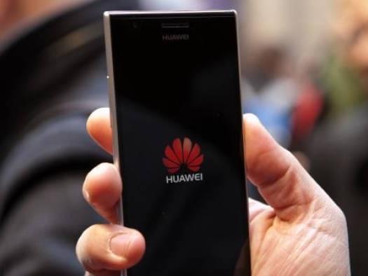 Sistema operacional da Huawei pode se chamar Oak OS e chegar até outubro