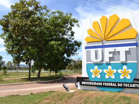UFT: provas do Vestibular 2019/2 serão aplicadas neste domingo