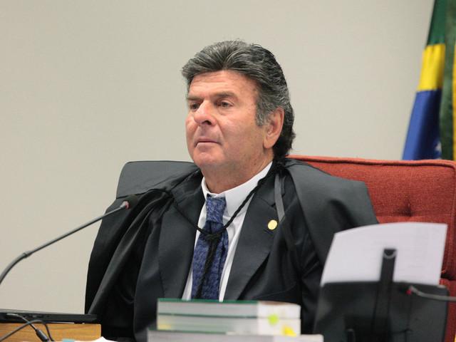 Judiciário | Ministros do STF querem que liminar de Fux sobre juiz das garantias vá logo ao plenário