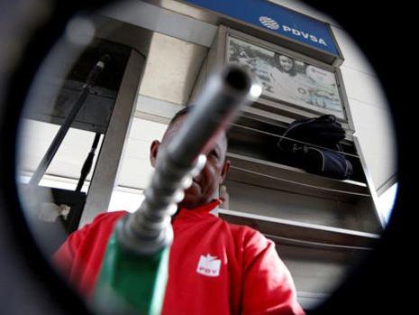 Corte menor no Orçamento pode levar a aumento de tributo sobre gasolina