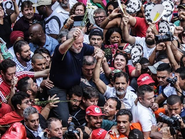 Imprensa internacional repercute decisão da ONU sobre Lula