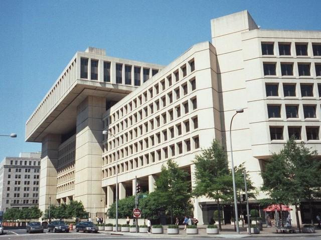 FBI investiga Johnson & Johnson, Siemens, GE e Philips por casos de corrupção no Brasil