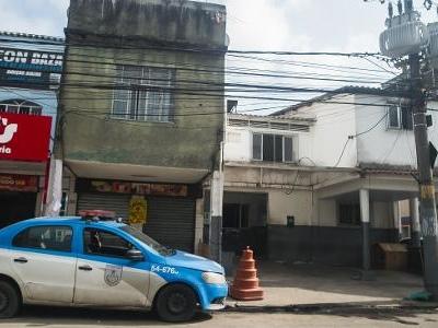 Pilar da campanha de Bolsonaro | Governo paga só 15% de emendas parlamentares de segurança pública