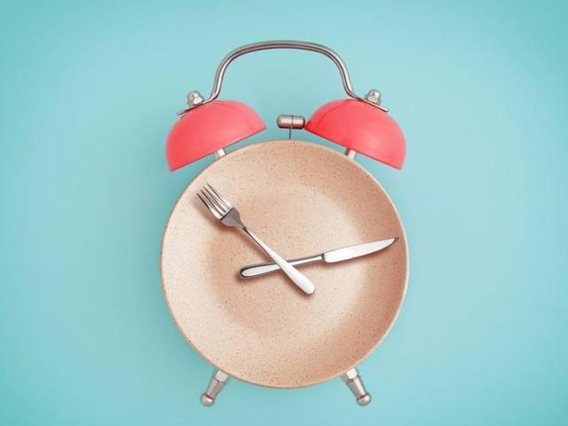 Jejum intermitente: nutricionistas começam a questionar eficácia da estratégia