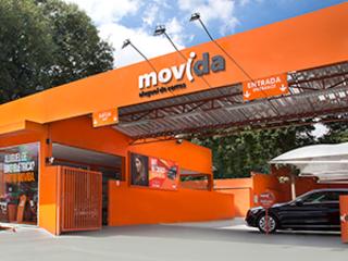 Movida é certificada como Empresa B