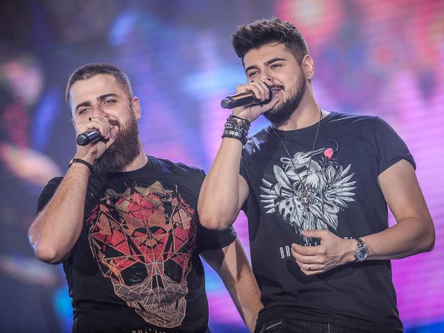 Brasileiro é mais apaixonado por música do que americanos e ingleses, diz pesquisa