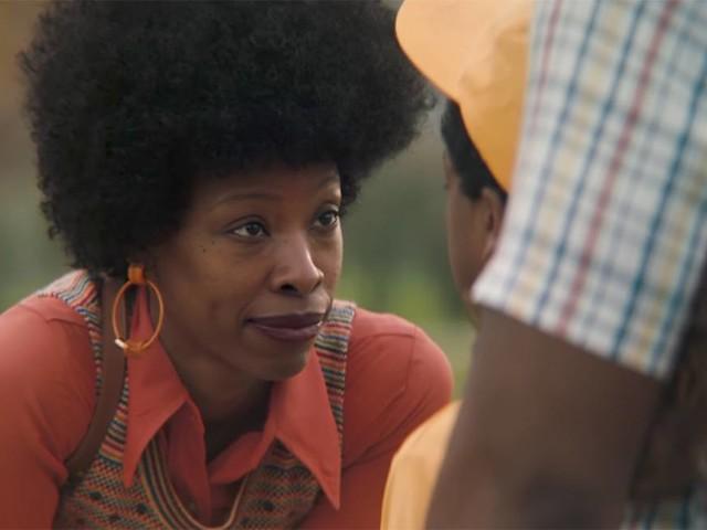 Nova campanha da P&G mostra mães incentivando filhos a lutar contra o racismo