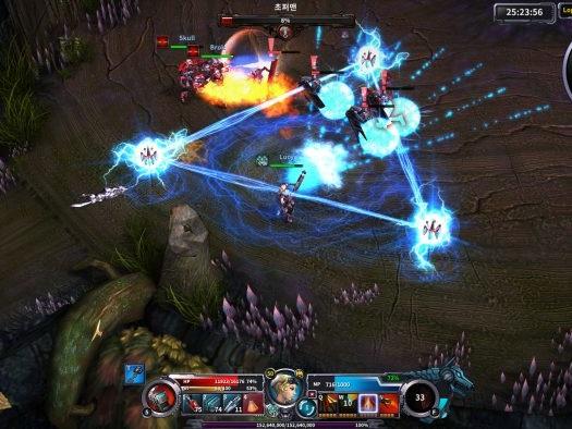 Valve bane produtora de games que deixou avaliações falsas no Steam