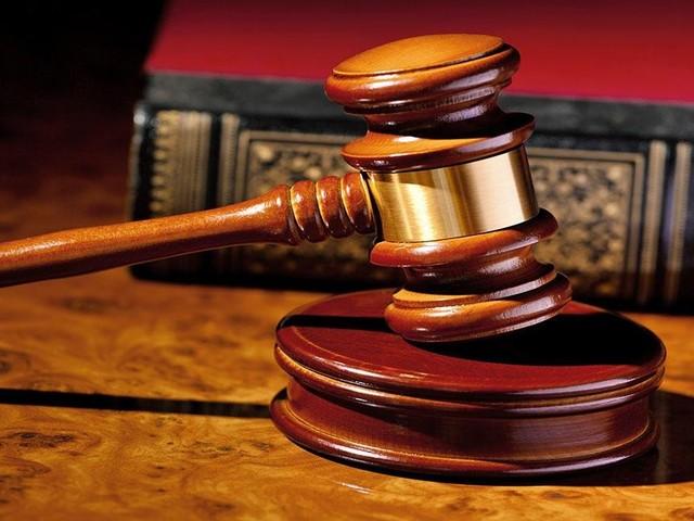 Justiça suspende cumprimento de reintegração de posse da fazenda Arapary, em Alenquer