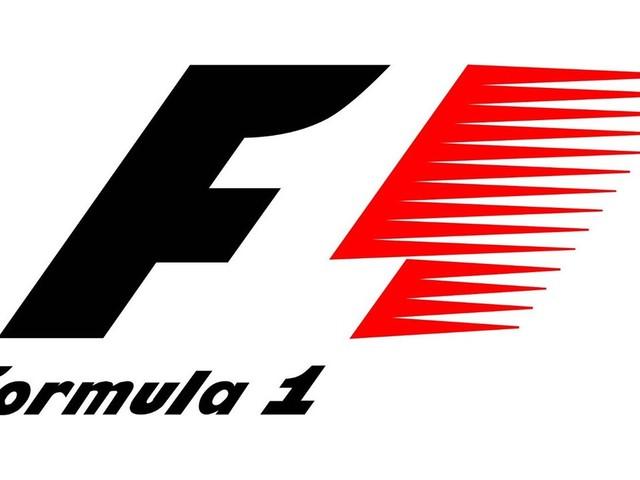 Fórmula 1 vai apresentar novo logo para a próxima temporada