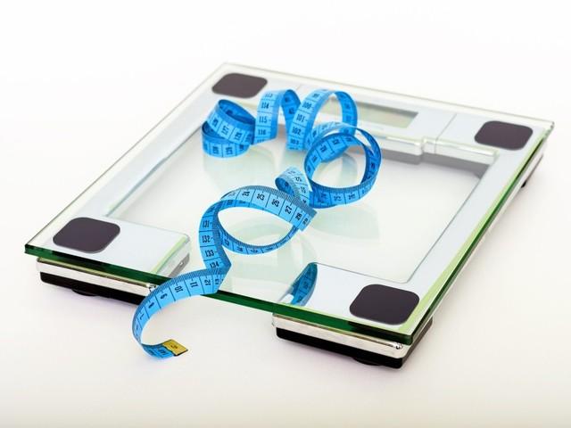Quantos quilos a mais aumentam o risco de doenças crónicas?