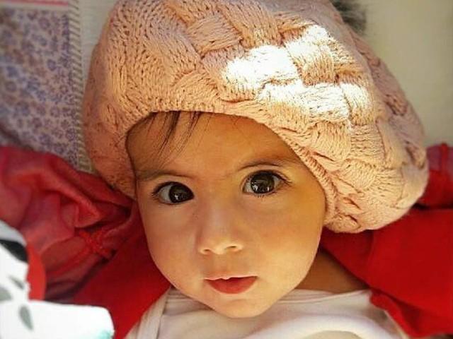 Família mobiliza a web para comprar remédio de R$ 3 mi que pode salvar bebê