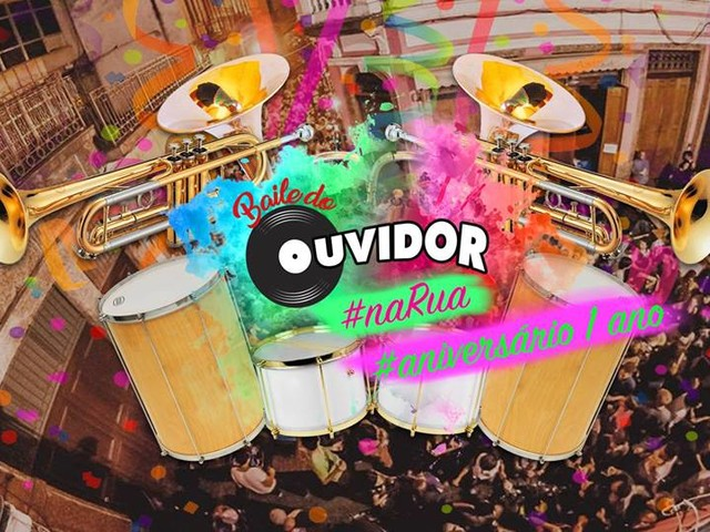 Rio Nightlife Guide for Monday, February 12, 2018