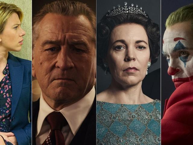 Globo de Ouro 2020 é neste domingo: veja favoritos, apostas, trailers e onde assistir ao vivo