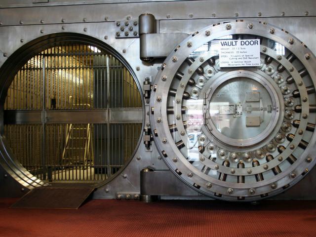 Lei que reforça idoneidade dos gestores da banca entra em vigor no sábado