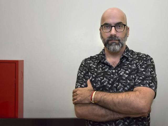 """8º Fliaraxá aborda o tema """"Literatura, Leitura e Imaginação"""""""