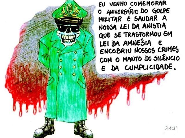 Crise do Subprime (avant la lettre) Brasileiro e Repetição do Erro pelo Governo Paramilitar