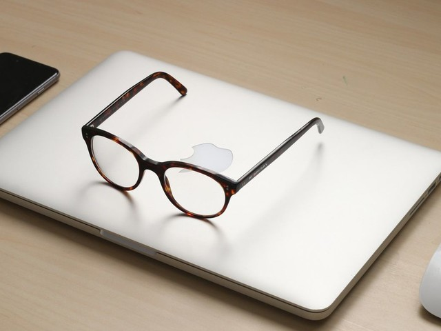 Apple deve lançar óculos de realidade aumentada nos próximos 12 meses, diz fonte